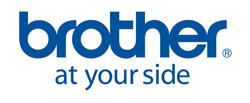 Brother-logo_new