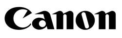 black-Canon-logo-S100