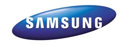 samsung_logo